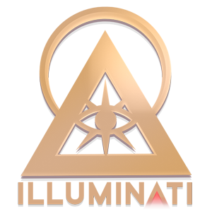 jointheilluminatitemple